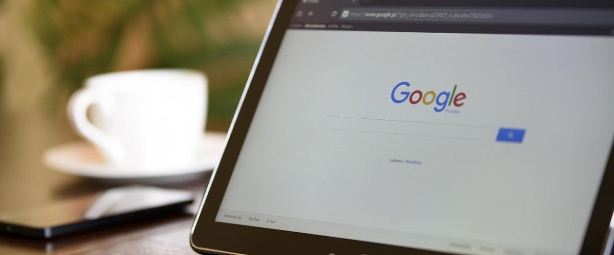 ¿Pueden las redes sociales mejorar nuestro posicionamiento web?